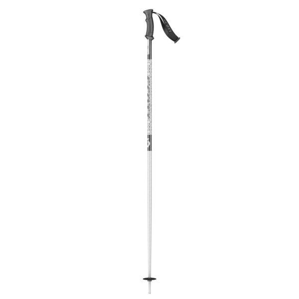 Scott lyžařské hůlky Element 2020_2021