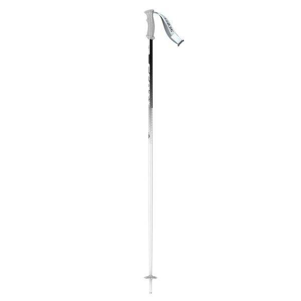 Scott lyžařské hůlky Koko 2020_2021