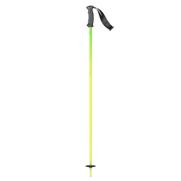 Scott dětské lyžařské hůlky Slight 2020_2021