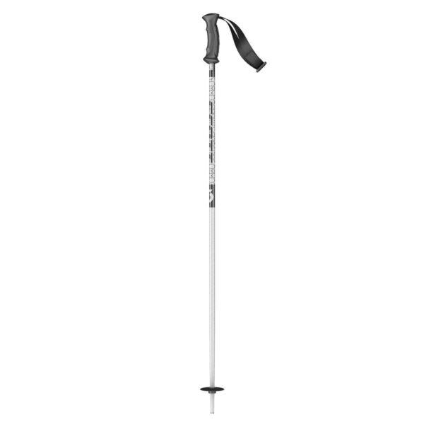 Scott dětské lyžařské hůlky Element 2020_2021
