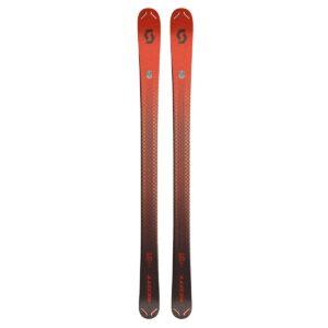 Scott lyže Scrapper 95 2020_2021