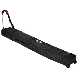 scott taška na přepravu lyží na kolečkách 2020_2021