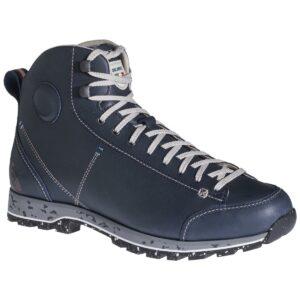 Dolomite obuv 1954 Karakorum Evo 2020_2021 12 UK
