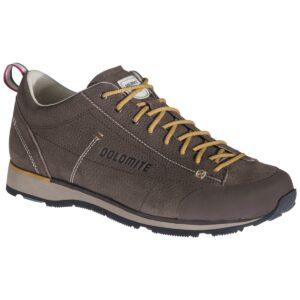 Dolomite obuv 54 Low Lt Winter 2020_2021 8 UK