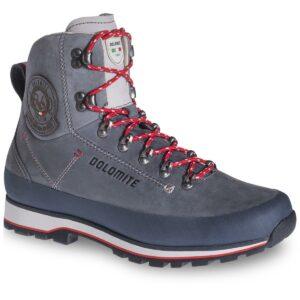 Dolomite Pánská obuv 60 Dhaulagiri 2020_2021 11.5 UK