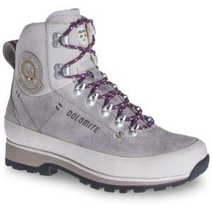 Dolomite Dámská obuv 60 Dhaulagiri 2020_2021 8 UK