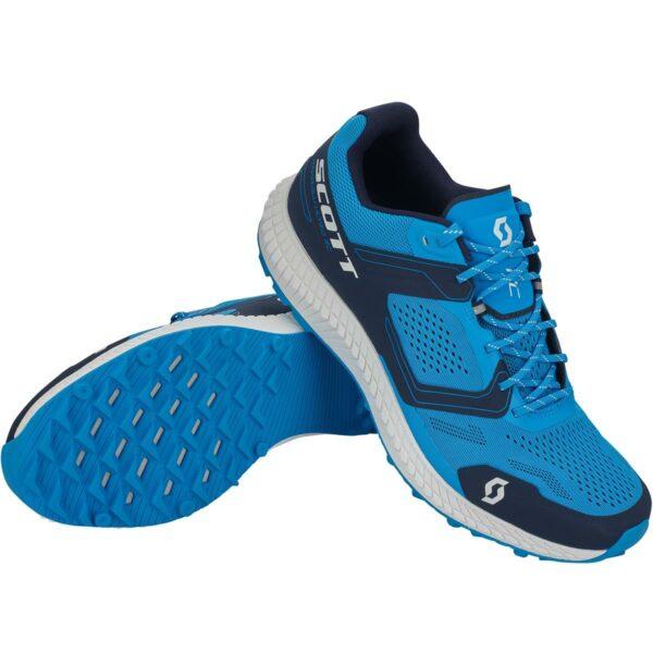 Scott trailové bežecké boty Kinabalu Ultra RC 2021