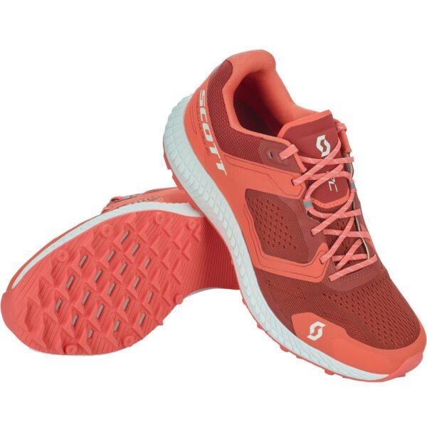 Scott dámské trailové bežecké boty Kinabalu Ultra RC 2021