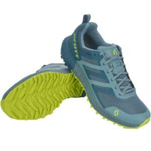 Scott trailové bežecké boty Kinabalu 2 2021