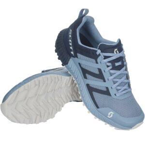 Scott dámské trailové bežecké boty Kinabalu 2 2021