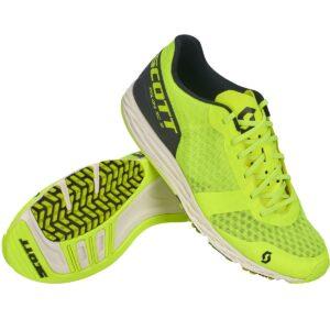 Scott silniční běžecké boty Palani RC 2 2021