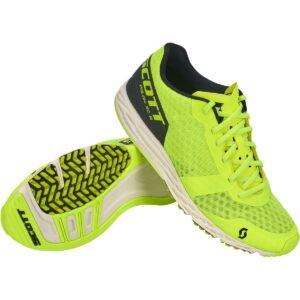 Scott dámské silniční běžecké boty Palani RC 2 2021