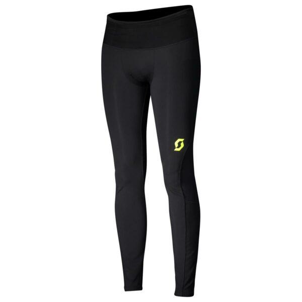 Scott pánské elastické běžecké kalhoty RC Run 2021