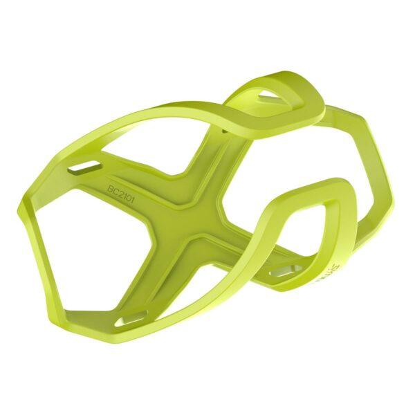 Syncros košík na bidon (lahev) Tailor Cage 3.0 2021