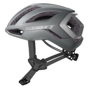 scott helma na kolo Centric PLUS 2021