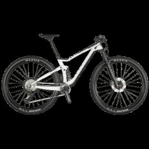 scott Spark RC 900 Pro (TW) 2021