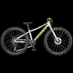 scott Scale RC 600 2021