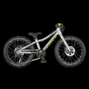 scott Scale RC 200 2021
