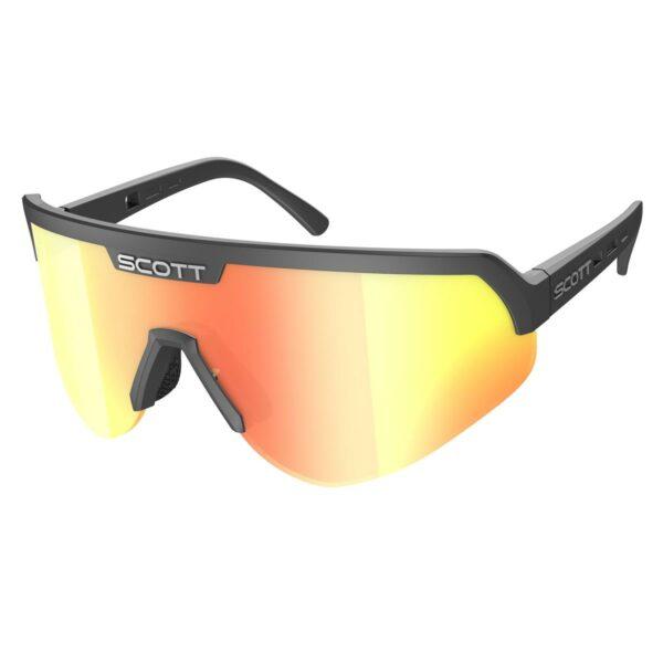 scott sluneční brýle Sport Shield 2021
