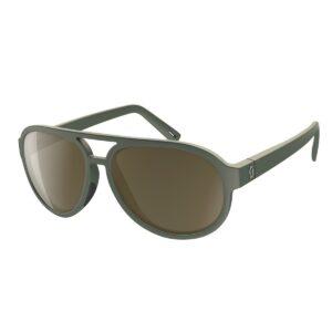 scott sluneční brýle Bass 2021