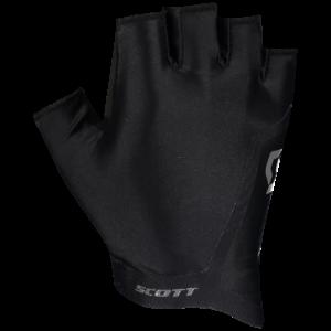scott krátké rukavice na kolo Perform Gel SF 2021