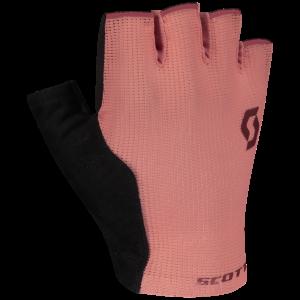 scott krátké rukavice na kolo Essential Gel SF 2021