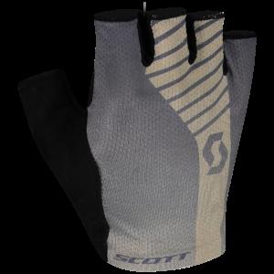 scott krátké rukavice na kolo Aspect Gel SF 2021
