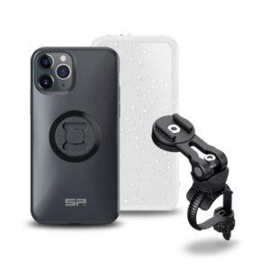 SP Connect Bundle II iPhone Pro 2020