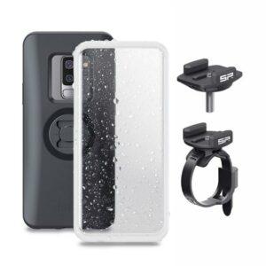 SP Connect Phone Case Samsung 10
