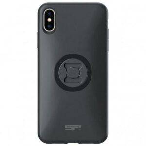 SP Connect Phone Case Samsung 10e 2020
