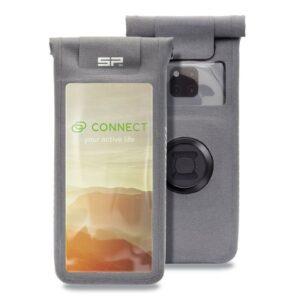SP Universal Phone Case M 2020