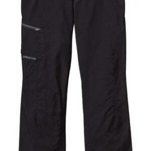 Dámské kalhoty RPS rock