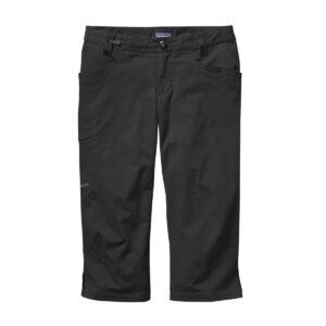 Dámské capris kalhoty Venga Rock