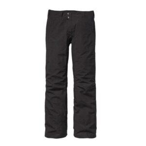 Dámské kalhoty Triolet