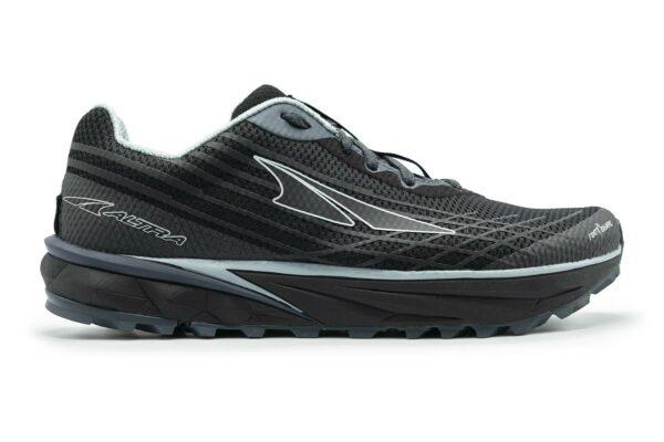 Altra Dámské trailové běžecké boty Timp 2 2020