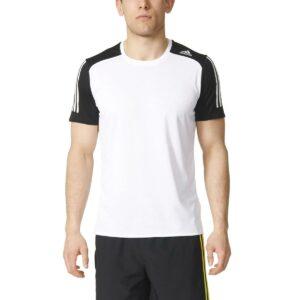 běžecké triko Response
