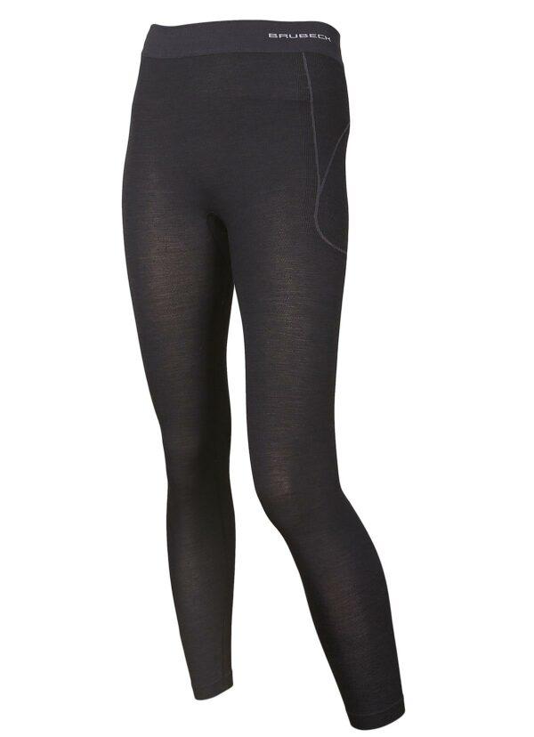 Brubeck Dámské spodní kalhoty Active Wool 2020_2021