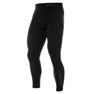 Brubeck Pánské spodní kalhoty Thermo 2020_2021