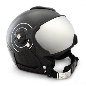 Bomber lyžařská helma Stealth 2019_2020