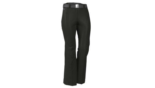 Colmar Dámské lyžařské kalhoty 2020_2021