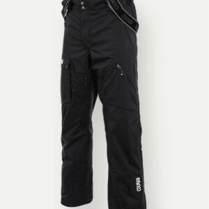 Colmar Pánské lyžařské kalhoty Salopette 2020_2021