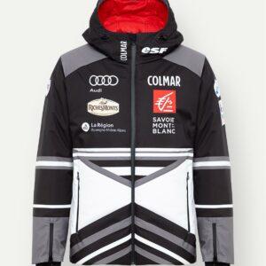 Colmar Pánská lyžařská bunda 2020_2021