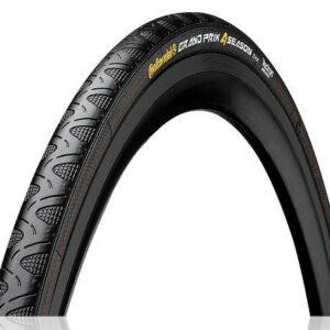 Continental Grand Prix 4-Season kevlar-700x28C