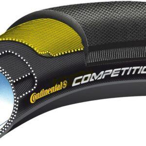 "Continental galuska 28""x25 Competition VectranBreaker"