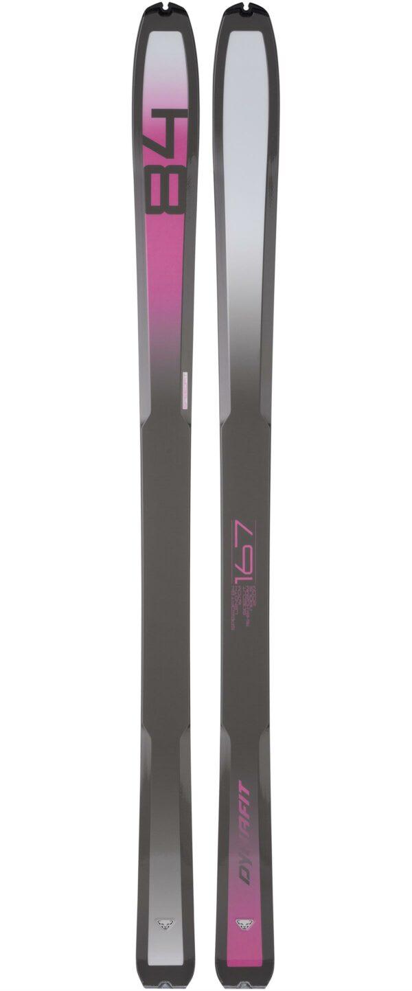 Dynafit dámské lyže Speedfit 84 2019_2020