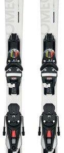 Dynastar Sjezdové lyže Speed Limited white Konect + vázání NX 12 Konect GW B80 2020_2021