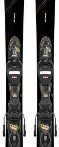 Dynastar Sjezdové lyže Intense 12 Xpress + vázání Xpress W 11 GW B83 2020_2021