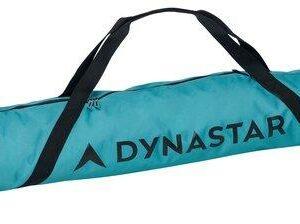 Dynastar Vak na lyže Intense basic Ski bag 160cm 2020_2021