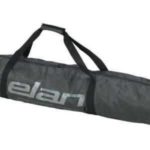 Elan OBAL NA lyže 1 PAIR LADY BAG