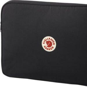 FjällRäven Pouzdro na laptop Kånken 2020